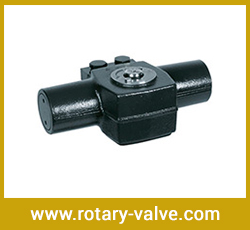 Hydraulic Rotary Valve suppliers in india