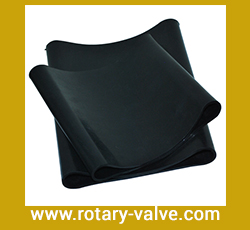 rubber sleeve